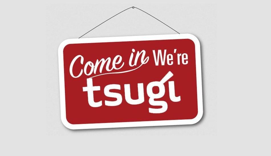 Tsugi recrute un stagiaire journaliste web
