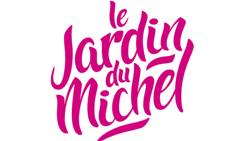Le jardin du michel a d voil sa programmation compl te for Jardin du michel 2015 programmation