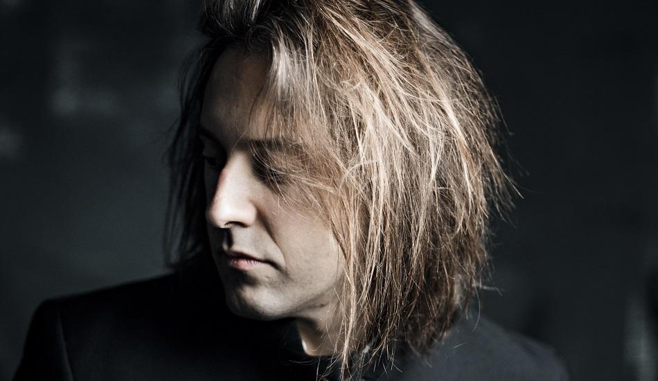 Exclu : la techno au piano de Fabrizio Rat, produite par Arnaud Rebotini