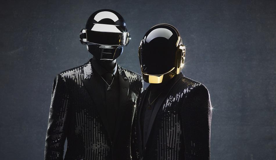 Daft Punk : Ils parlent enfin de leur nouvel album