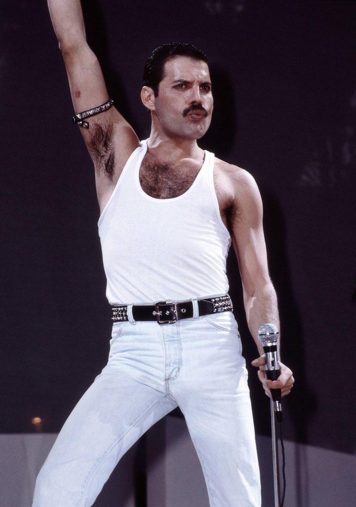 Queen ou MJ Freddie-719x1024