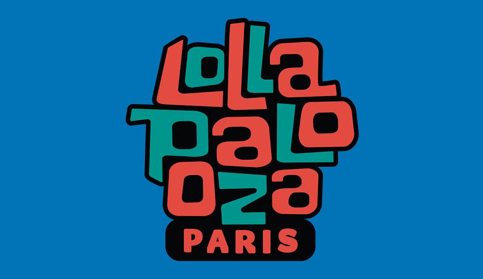 Lollapalooza Paris écarte la piste de l'intoxication à l'eau