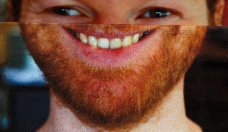 L'intégralité de la discographie d'Aphex Twin mise en ligne gratuitement