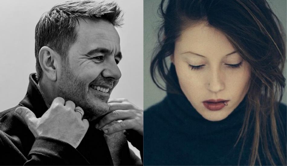 Laurent Garnier, Charlotte de Witte, Kölsch et Vitalic à l'affiche d'I Love Techno !