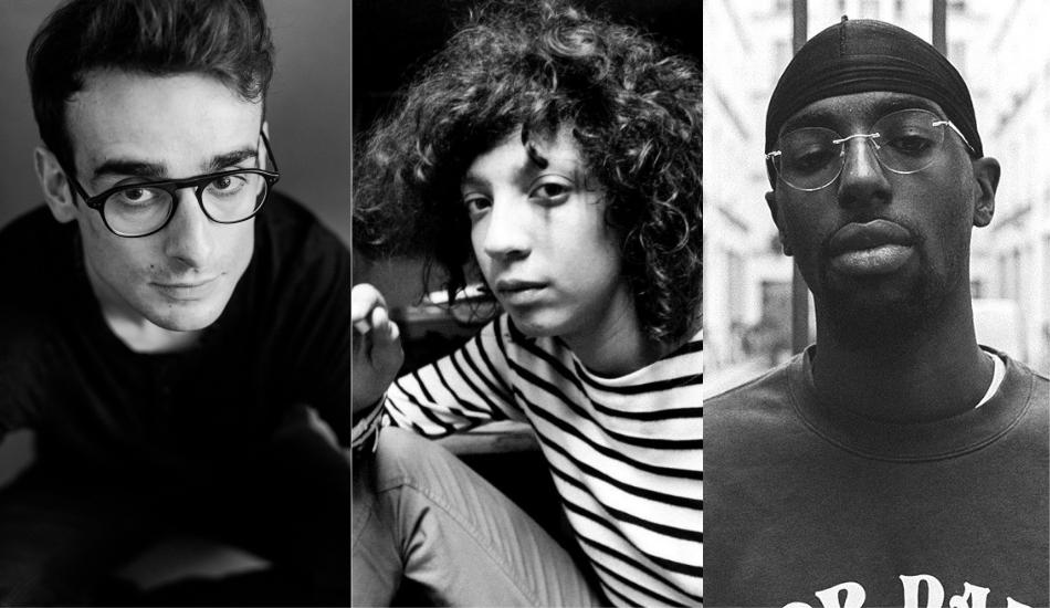 Victoires de la musique 2019 : le palmarès alternatif