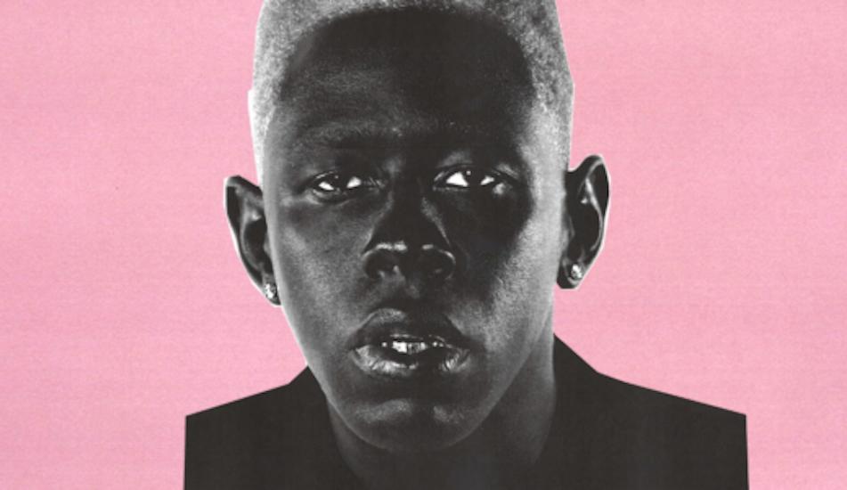 Génial, écorché vif et touchant : on écoute Igor, le nouvel album de Tyler, the Creator
