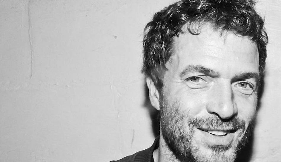 Philippe Zdar, moitié de Cassius, est mort cette nuit