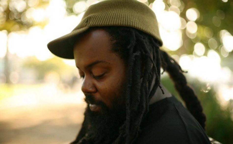 Mort du producteur californien Ras G  : le hip-hop instrumental est en deuil