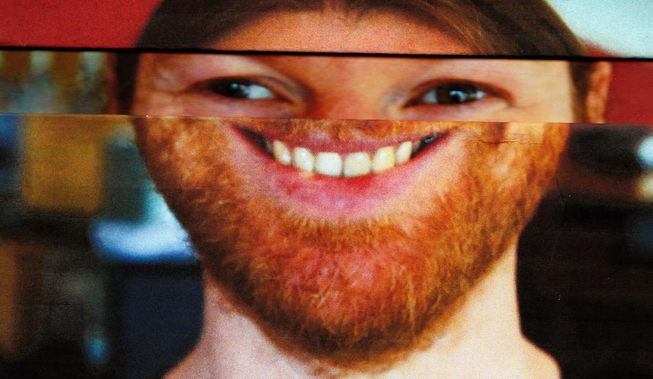 Aphex Twin sera à Rock en Seine : notre entretien sous champis