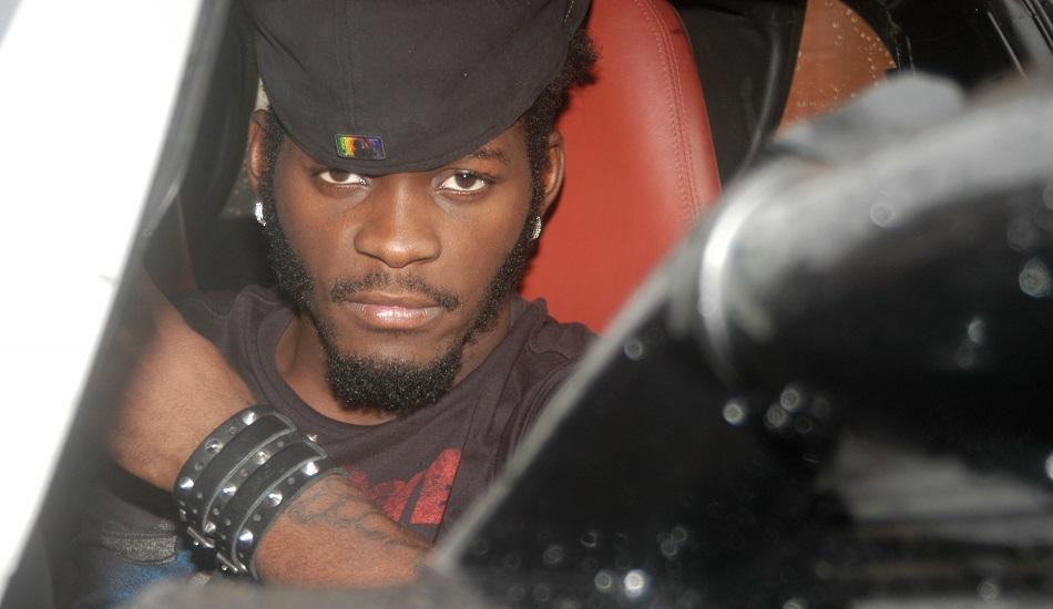 DJ Arafat : le maquisard coupé-décalé