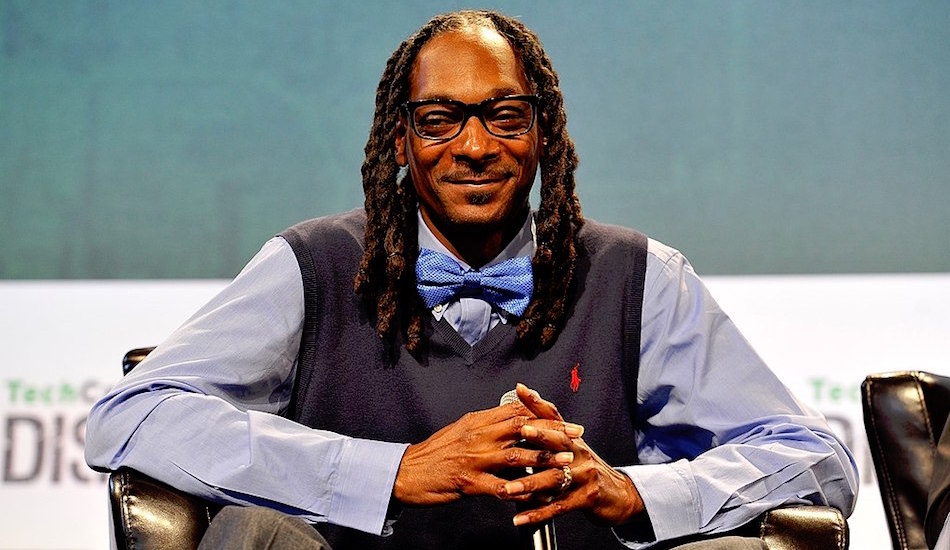 """""""Let Bygones Be Bygones"""" : le titre de la réconciliation entre Snoop Dogg et Suge Knight"""