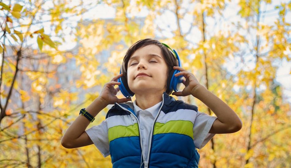 Une enquête de Deezer révèle que 15% des moins de 25 ans n'ont jamais écouté un album en entier