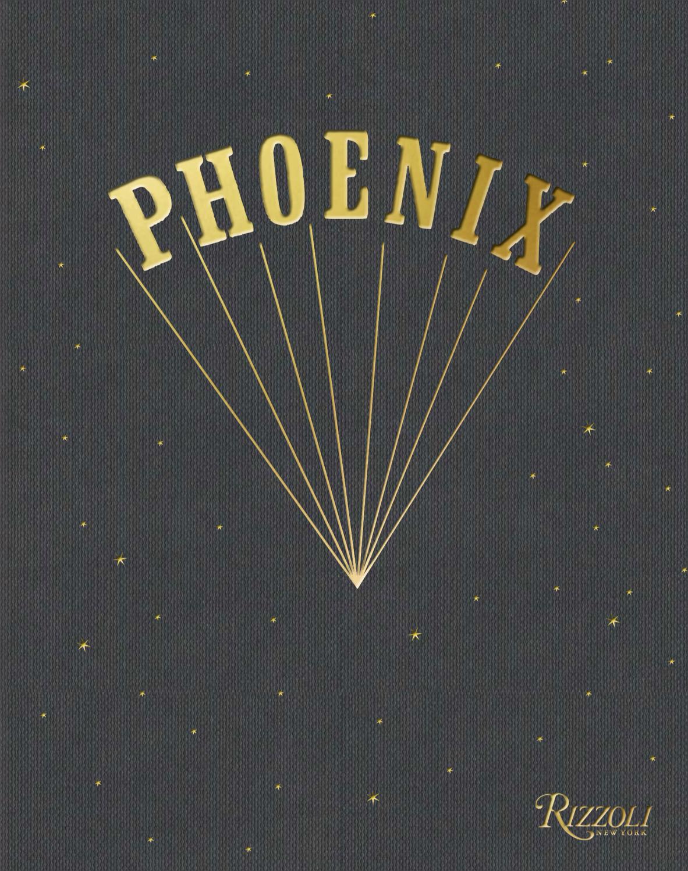 """Résultat de recherche d'images pour """"liberté égalité phoenix"""""""