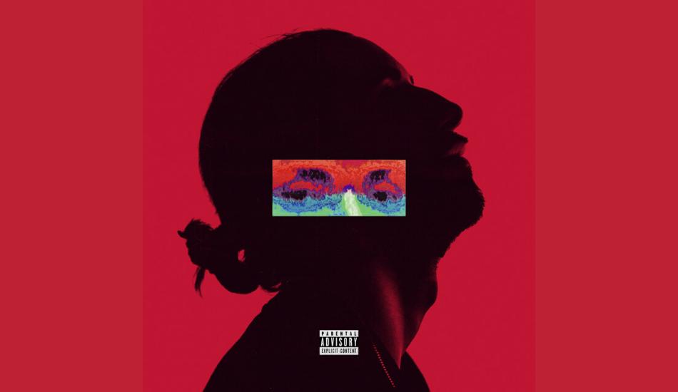 De Jeannine à Amina, Lomepal dévoile la réédition de son deuxième album