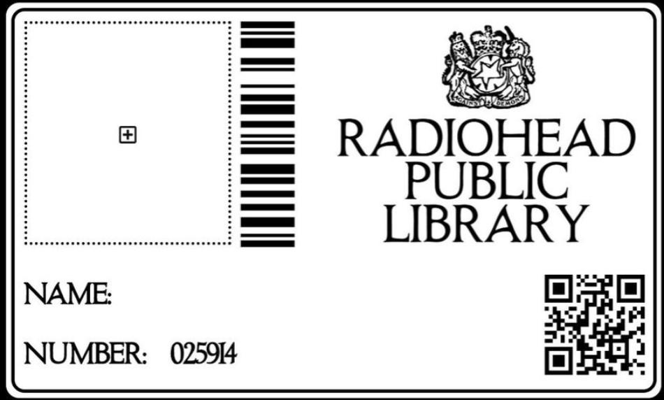 Le groupe Radiohead met ses archives en ligne