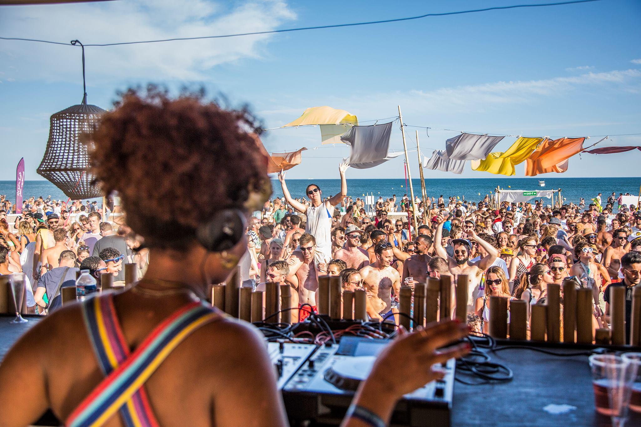 Vers une annulation de tous les festivals estivaux de 2020 ?