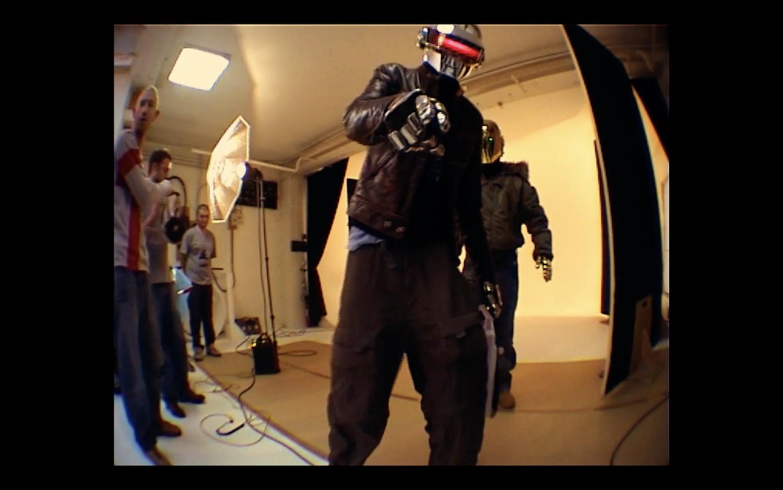 De Daft Punk à Jacques : toute l'histoire de l'électronique française est dans le docu French Waves