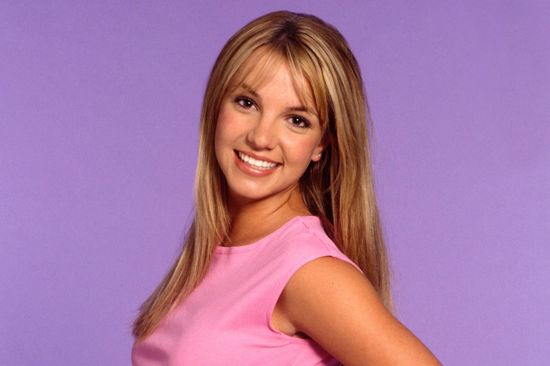 Britney Spears : ascension et chute de l'idole qui n'a jamais grandi