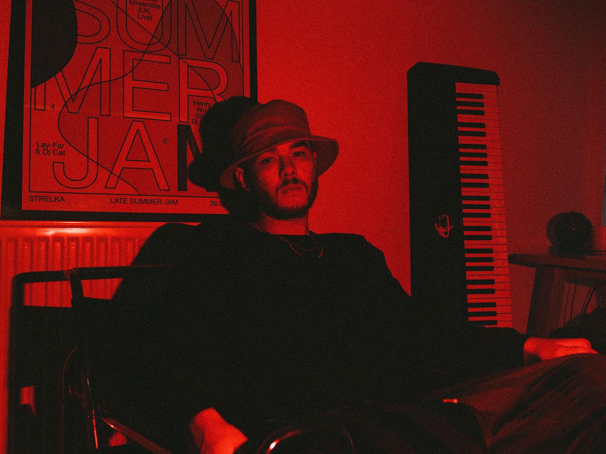 """Ce superbe album de Kamaal Williamsn'est pas du jazz, """"c'est du Wu funk"""""""