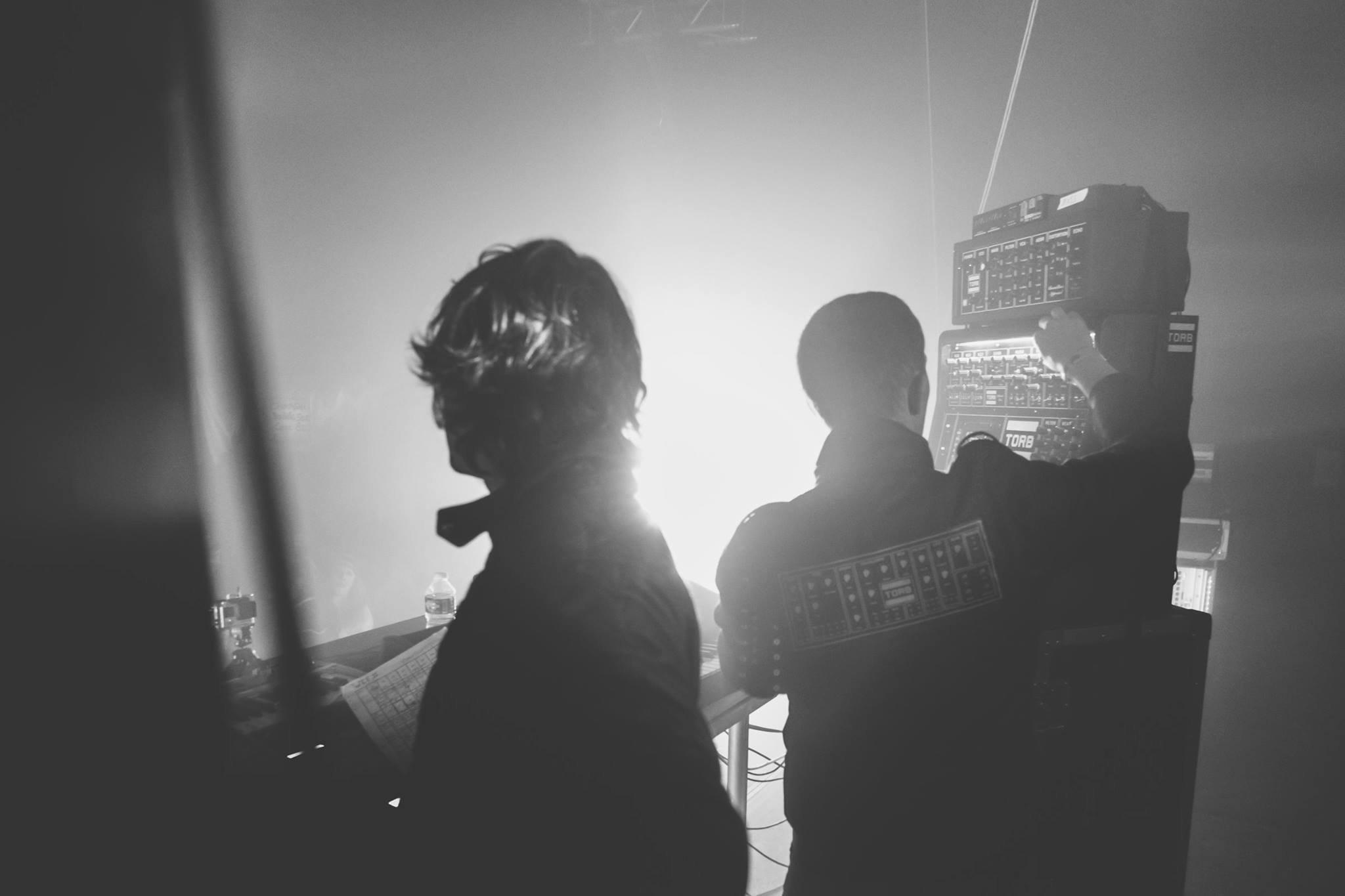 La moitié du duo techno Torb et ex-assistant de Philippe Zdar est décédé