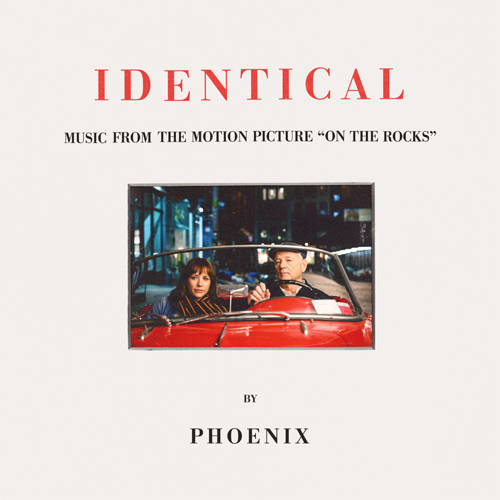 Phoenix reprend du service avec Sofia Coppola   Arts