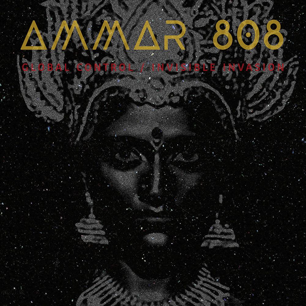 Ammar808