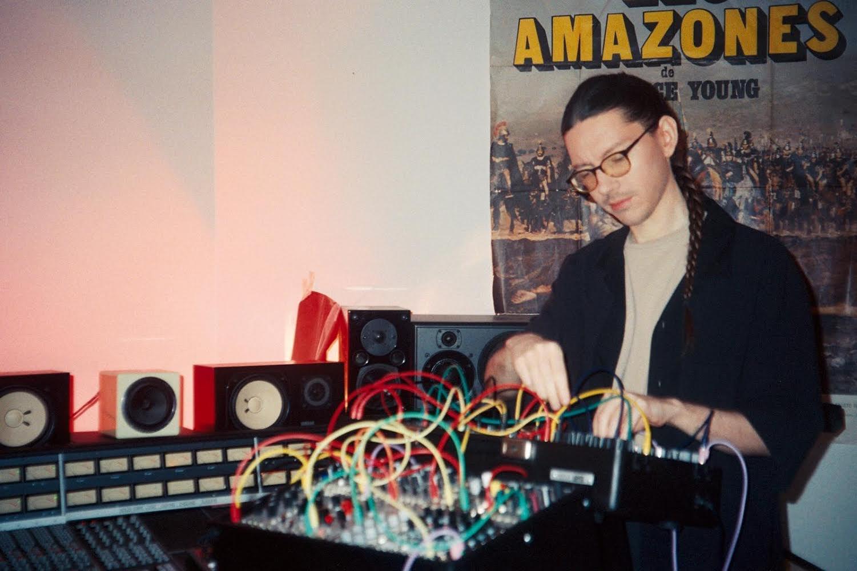 Avec les clubs fermés, les artistes électro ont-ils encore envie de produire de la club music ?