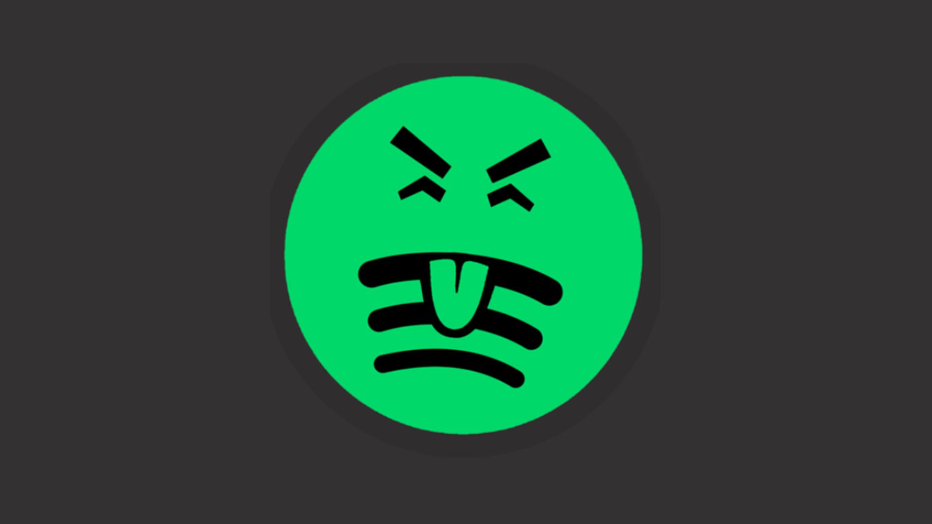 """""""Justice at Spotify"""" : 10 000 artistes se soulèvent contre la plateforme"""