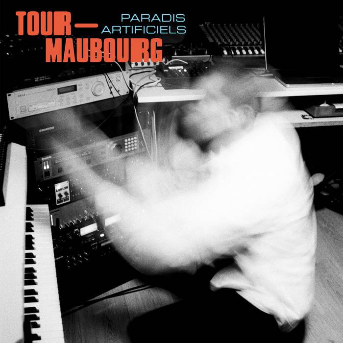 Tour-Maubourg