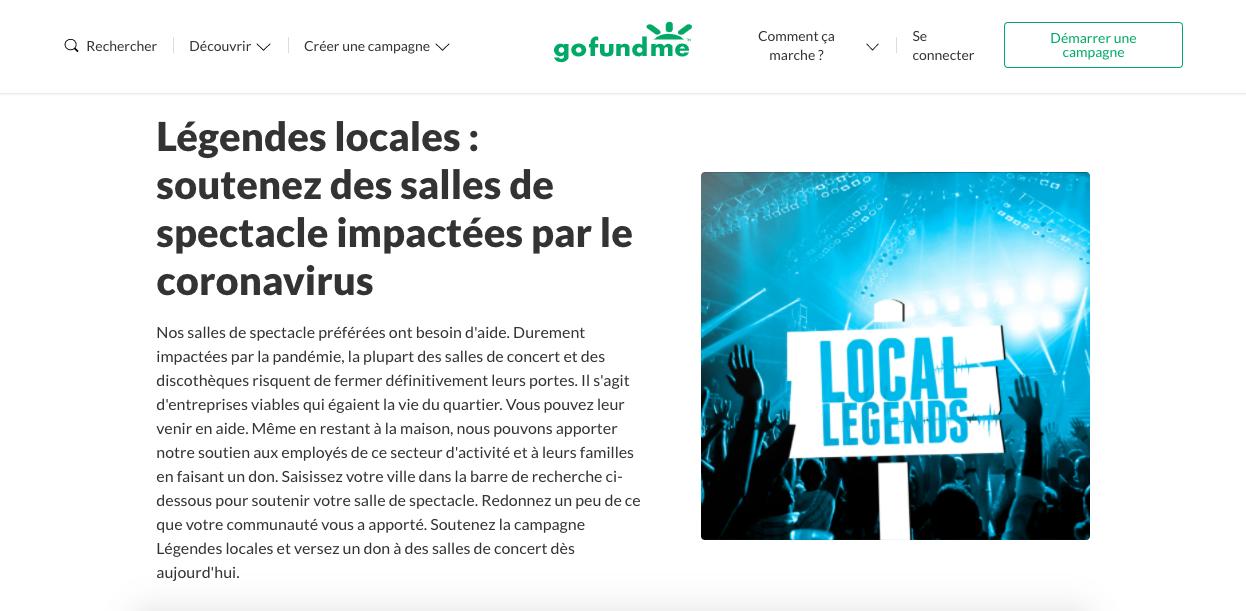LocalLegends