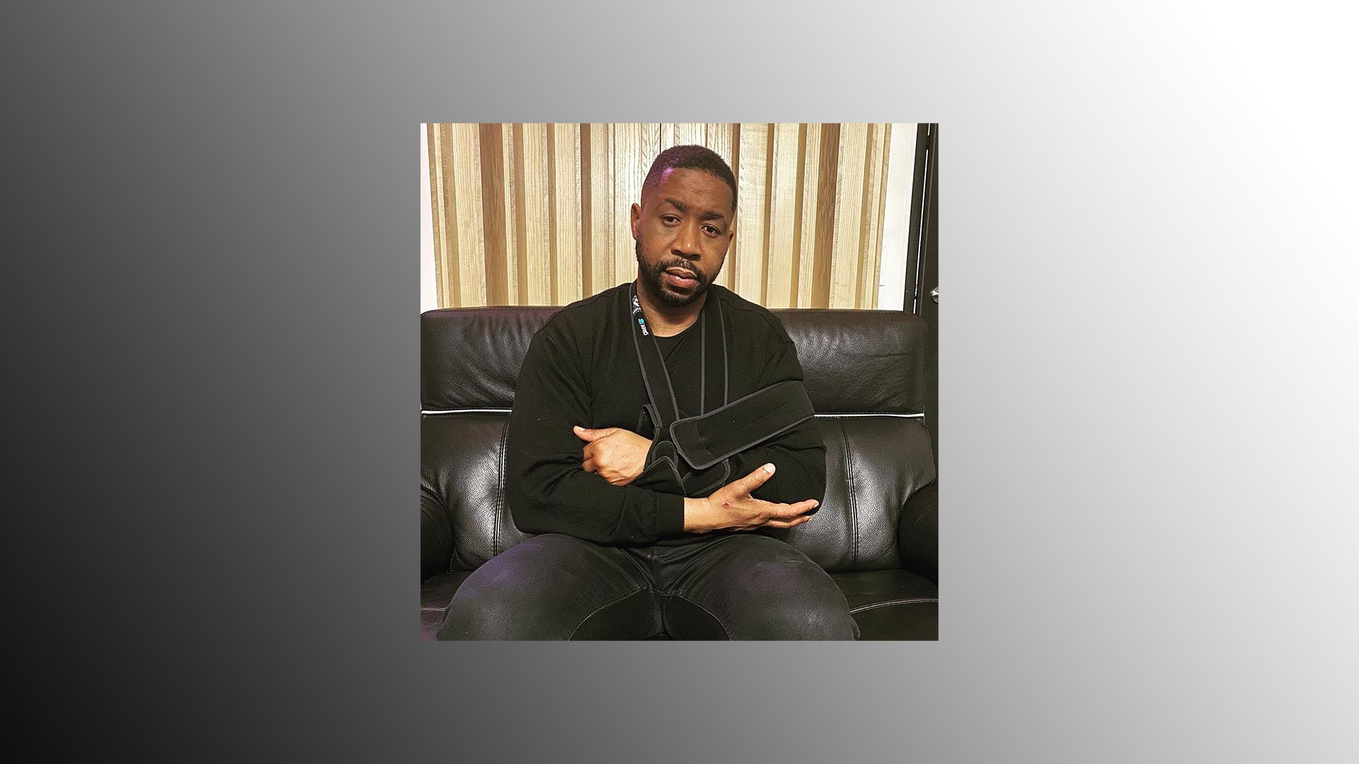 Qui est Michel Zecler, le producteur de rap passé à tabac par des policiers ?