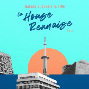 La House Rennaise