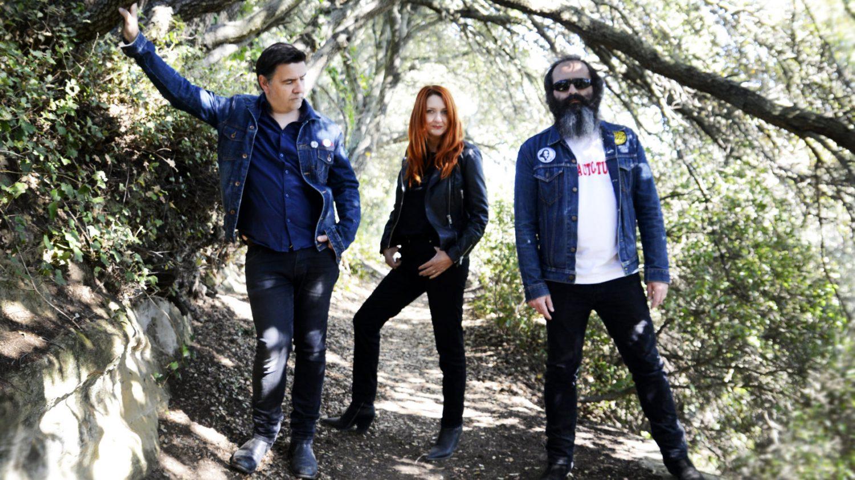 🔊 Le tout premier single des Limiñanas x Garnier vient de sortir