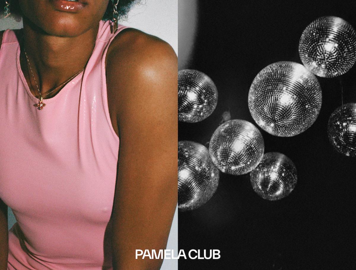 Pamela : un nouveau club house et techno ouvre dans le 6e arrondissement de Paris